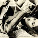 Vidya Balan - Filmfare Magazine Pictorial [India] (16 January 2013) - 454 x 284