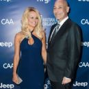 Pamela Anderson 4th Annual Sean Penn Friends Help Haiti Home Gala Benefiting In La
