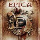 Epica (band) - Retrospect