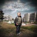 Casus Belli Album - Tout ptit
