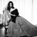 Aishwarya Rai Bachchan - Femina Magazine Pictorial [India] (7 February 2017) - 454 x 340