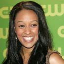 The CW Television Network Upfront - 385 x 594