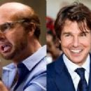 25 Movie Stars Who Were Completely Transformed by Makeup or CGI for a Role (Photos)