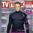 Daniel Craig - 454 x 593