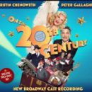 Kristin Chenoweth - On the 20th Century (New Broadway Cast Recording)