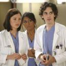 Grey's Anatomy S04E02 - 454 x 312