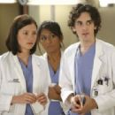 Grey's Anatomy S04E02