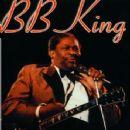 B.B. King - Black Blues Experience