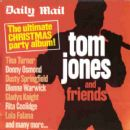 Tom Jones And Friends