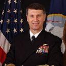 Bruce W. Clingan
