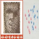 Edward Ka-spel - Meltdown
