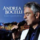Andrea Bocelli - 454 x 450
