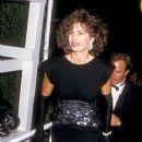 The 60th Annual Academy Awards - Anne Archer