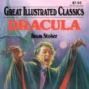 Dracula ( Vampires ) - 328 x 500