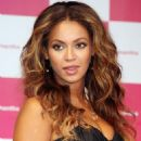 "Beyoncé Knowles - ""Samantha Thavasa / Special Meet And Greet With Beyonce"" In Tokyo - 16.10.2009"