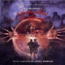 James Horner - Something Wicked This Way Comes (Original Motion Picture Score)