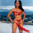 Darna: The Return (1994 - 299 x 448