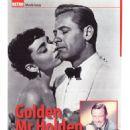 William Holden - Yours Retro Magazine Pictorial [United Kingdom] (3 October 2017) - 454 x 642