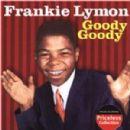 Frankie Lymon - 300 x 300