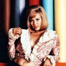 Faye Dunaway - 454 x 611