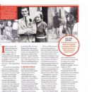 Vivien Leigh - Yours Retro Magazine Pictorial [United Kingdom] (30 March 2017) - 454 x 642