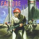 Failure - Fantastic Planet
