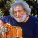 Jerry Garcia - 300 x 300