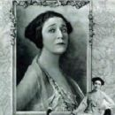 Bertha Kalich - 233 x 342