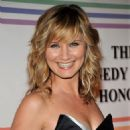 Jennifer Nettles - 32 Kennedy Center Honors At Kennedy Center Hall Of States On December 6, 2009 In Washington, DC