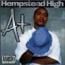 A+ (rapper) - Hempstead High