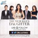 The Rich Man's Daughter (2015)