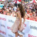 Izabel Goulart- 'Baywatch' World Premiere - 454 x 668