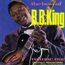 The Best of B.B. King, Volume One