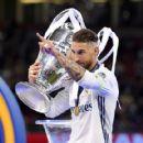 Previews - UEFA Champions League Final - 419 x 600