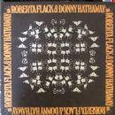 Roberta Flack - Roberta Flack & Donny Hathaway