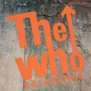The Who Collection, Volume 2