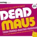 Tech-Trance-Electro Madness
