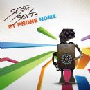 Sesto Sento Album - ET Phone Home