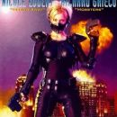 Nicole Eggert as Alyssa Lloyd in the Demolitionist (1995) - 380 x 534