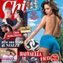Raffaella Fico - 454 x 597