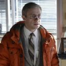"""Fargo"" Series Photos"