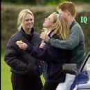 Prince Harry and Emma Lippiatt - 300 x 360