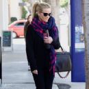 Reese Witherspoon – Shopping in Santa Monica