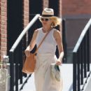 Naomi Watts – Out in New York