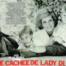 Princess Diana - 1990 - 454 x 314