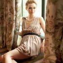 Hilarie Burton - 454 x 606