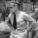 Dwight Eisenhower - 445 x 599