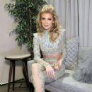 AnnaLynne McCord – Nordstrom Oscar Party in Los Angeles - 454 x 669