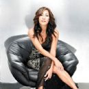 Carrie Ann Inaba - 350 x 446