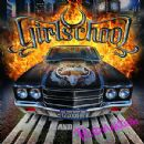Girlschool - Hit and Run – Revisited
